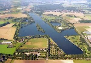 E-See Foto Stadt Krefeld/Presseamt