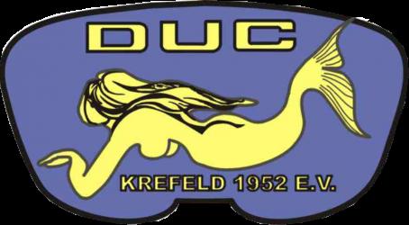 DUC Krefeld e.V.